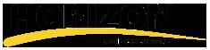 Horizon | Business Funding
